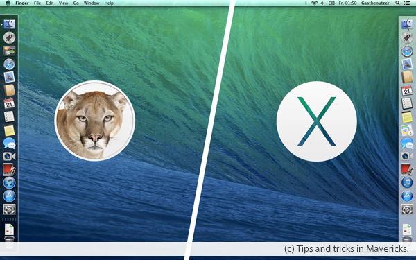 osx-mavericks-leak-dock-right