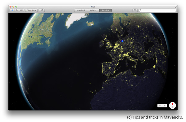 osx-mavericks-leak-earth-night