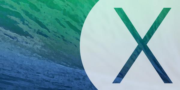 現時点で分かっている次期MacOS『OS X Mavericks』の新機能・変更点まとめ