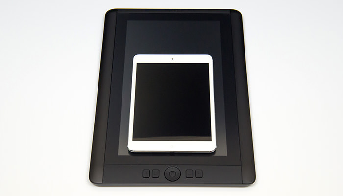 cintiq-13hd-review-design-ipad