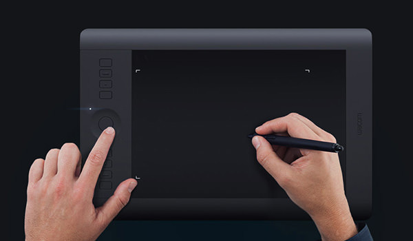 cintiq-13hd-review-what-is-tablet
