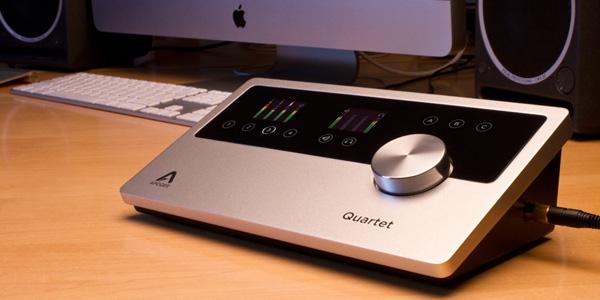 オシャレすぎる部屋へ!Macと超絶似合う美しい周辺機器10選
