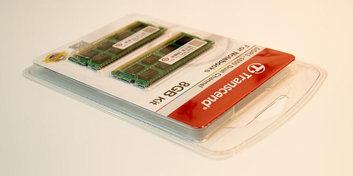 imac-memory-upgrade-memory-body