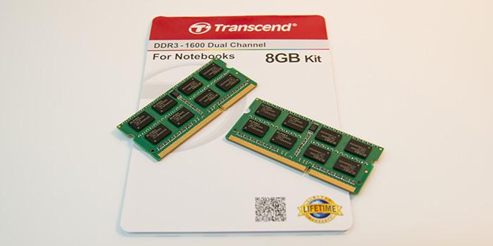 imac-memory-upgrade-set