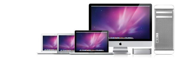 ipad-air-and-ipad-pro-mac-brand