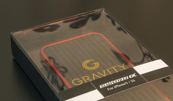 gravity-sworda-review-package-pick