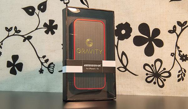 gravity-sworda-review-package