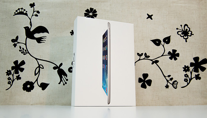 ipad-mini-retina-vs-ipad-air-air-package
