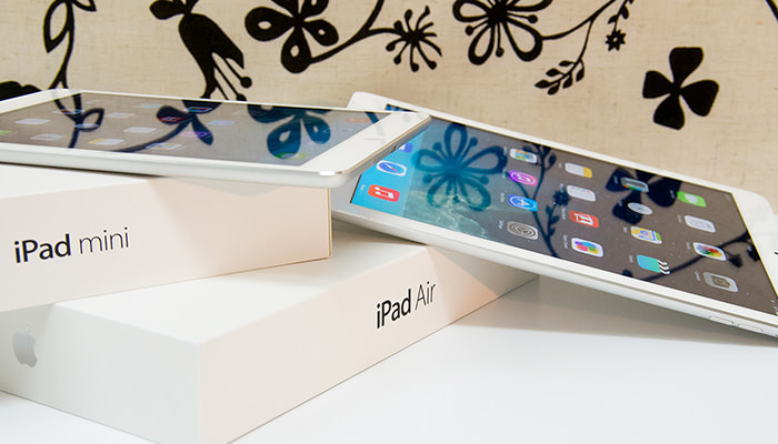 ipad-mini-retina-vs-ipad-air-boxes