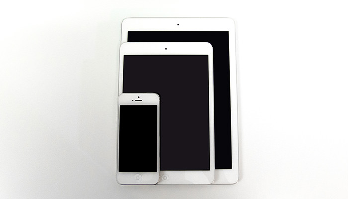 ipad-mini-retina-vs-ipad-air-compare-size-stack