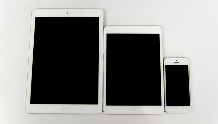 ipad-mini-retina-vs-ipad-air-compare-size-top