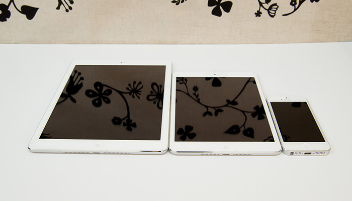 ipad-mini-retina-vs-ipad-air-compare-size
