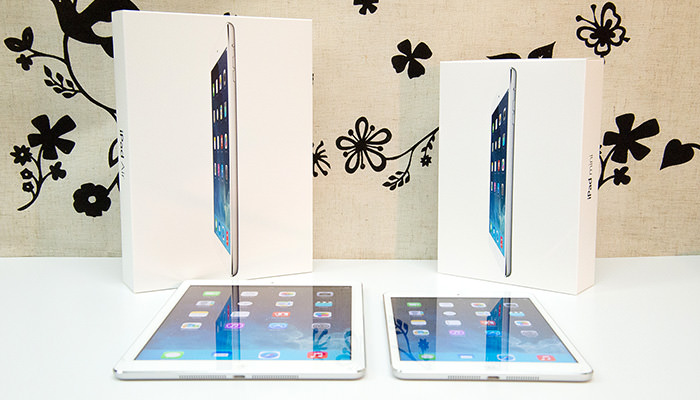 ipad-mini-retina-vs-ipad-air-final