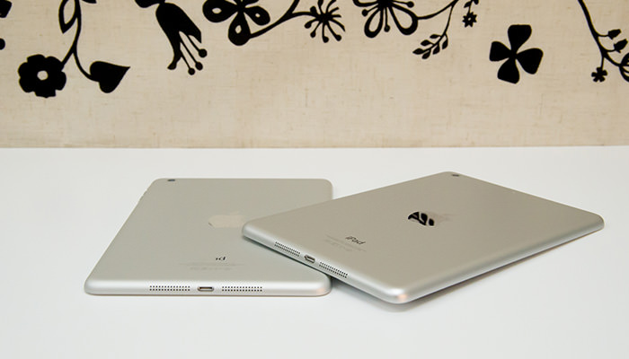 ipad-mini-retina-vs-ipad-air-mini-compare-old