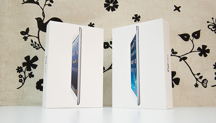 ipad-mini-retina-vs-ipad-air-mini-package-compare