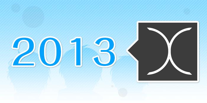 """2013年のMoxbitは""""躍進""""でした!2013年の人気記事、参照元サイトまとめ"""