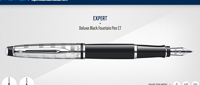 fountain-pen-intoduction-expert