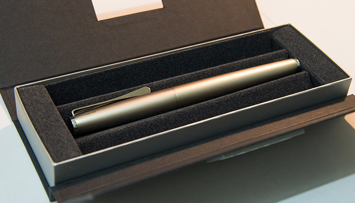 fountain-pen-intoduction-studio-review-4
