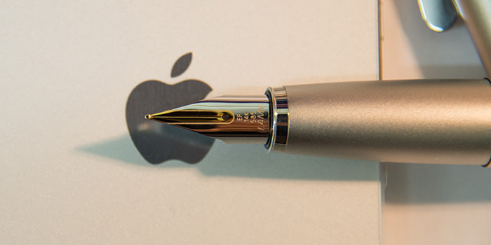 fountain-pen-intoduction-studio-review-8