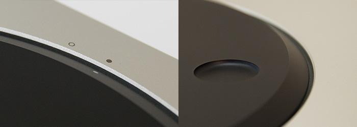 mac-mini-2012-review-body-bottom-cover