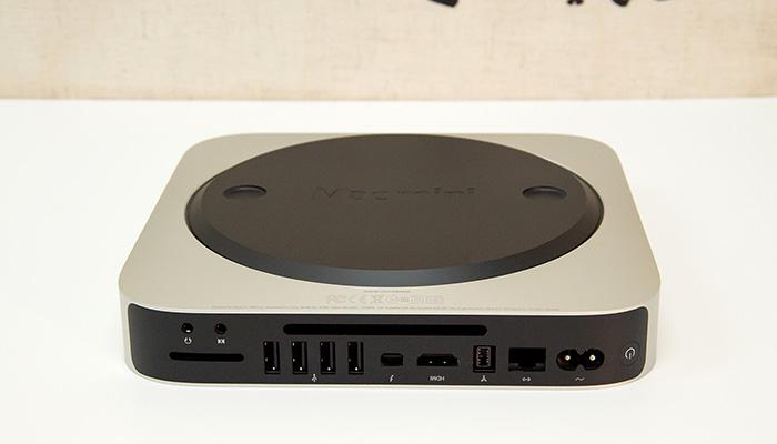 mac-mini-2012-review-body-bottom