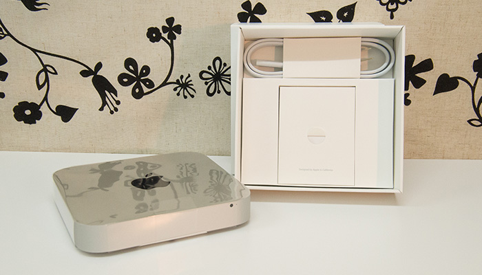 mac-mini-2012-review-body-full