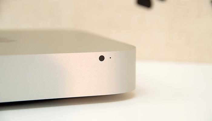 mac-mini-2012-review-body-light