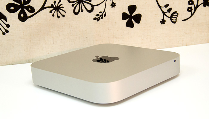 mac-mini-2012-review-body