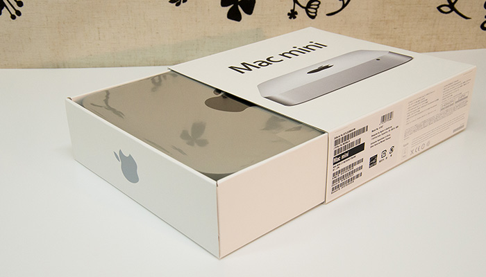 mac-mini-2012-review-box-open