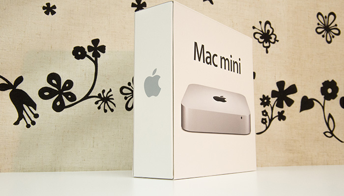 mac-mini-2012-review-box