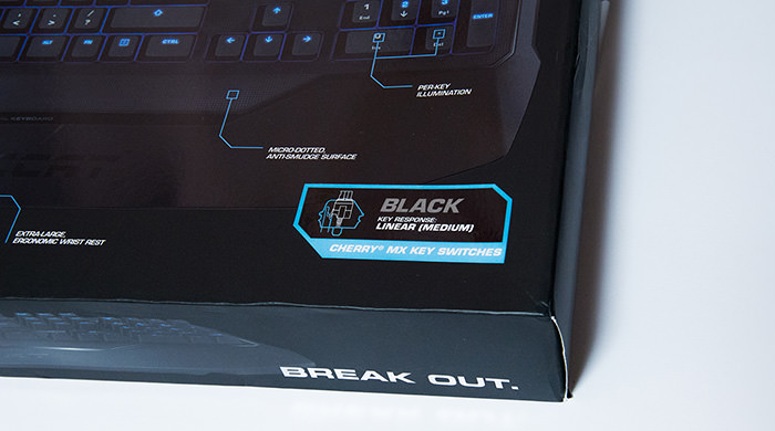 roccat-ryos-pro-review-black