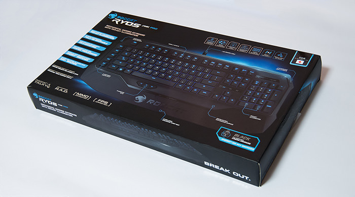 roccat-ryos-pro-review-box