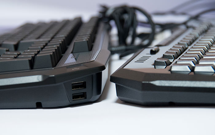 roccat-ryos-pro-review-compare-thin