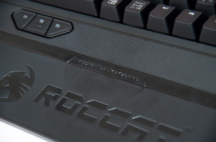 roccat-ryos-pro-review-palmrest