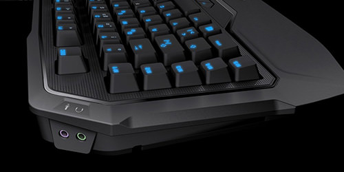 roccat-ryos-pro-review-ryos-announce