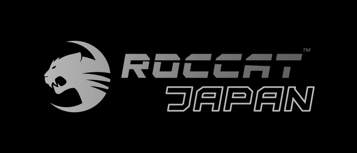2014-new-year-roccat