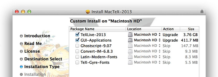 mac-tex-st2-latex-2014-mactex-installation2