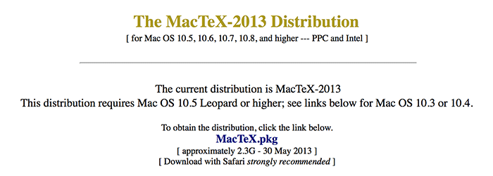 mac-tex-st2-latex-2014-mactex-web