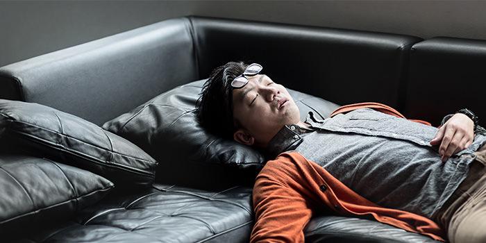 目指せ睡眠時間ゼロ!夜眠れなくなる豆知識や想像5つ