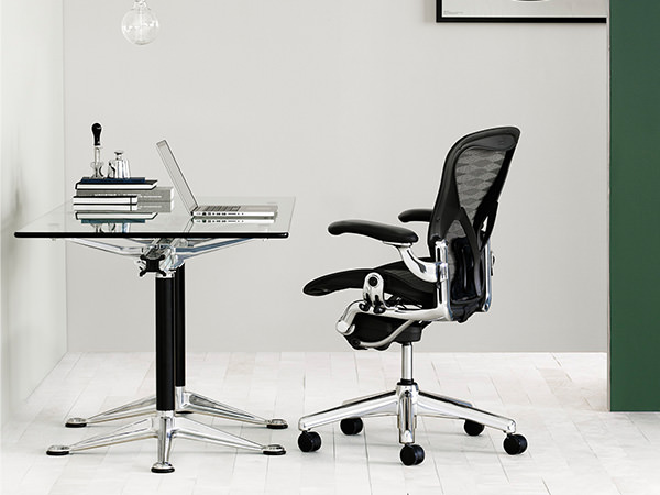 good-purchase-in-2014-aeron-polished