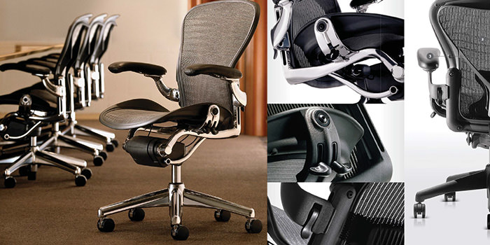 good-purchase-in-2014-aeron
