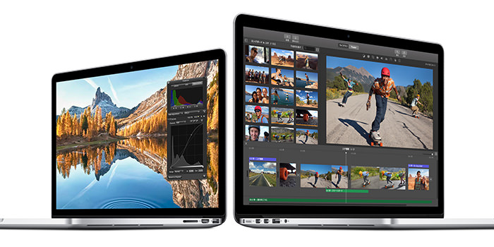 good-purchase-in-2014-macbook-pro