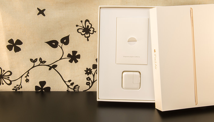 ipad-air-2-review-accessories
