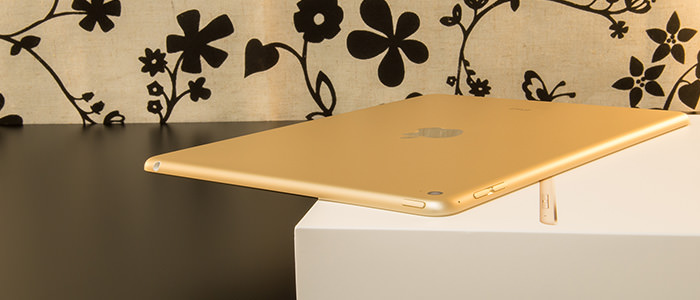 ipad-air-2-review-body-back-entire