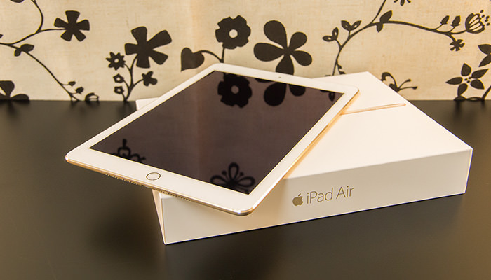 ipad-air-2-review-body-entire