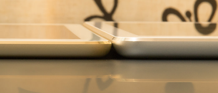 ipad-air-2-review-body-thin-compare