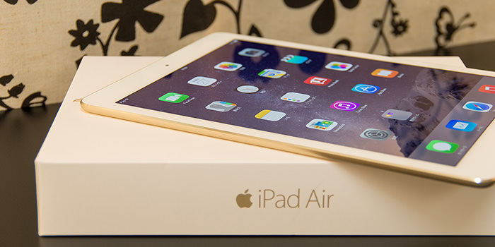 ipad-air-2-review-entire-with-box