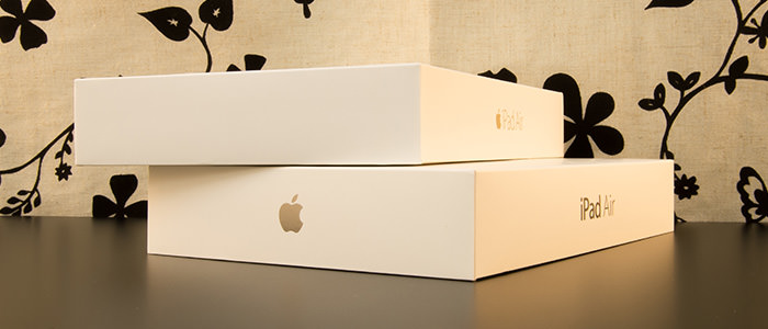ipad-air-2-review-package-logo