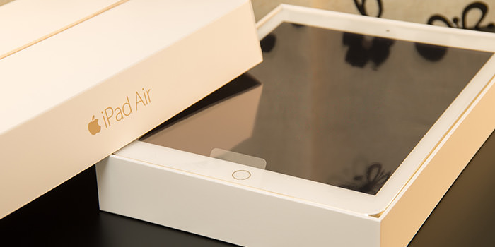 ipad-air-2-review-package-open