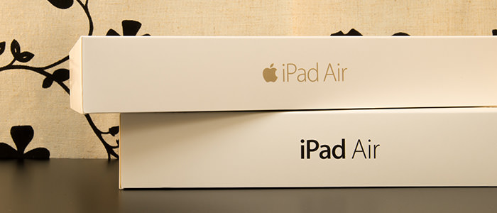 ipad-air-2-review-package-side